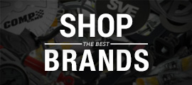 Shop Mustang Brands
